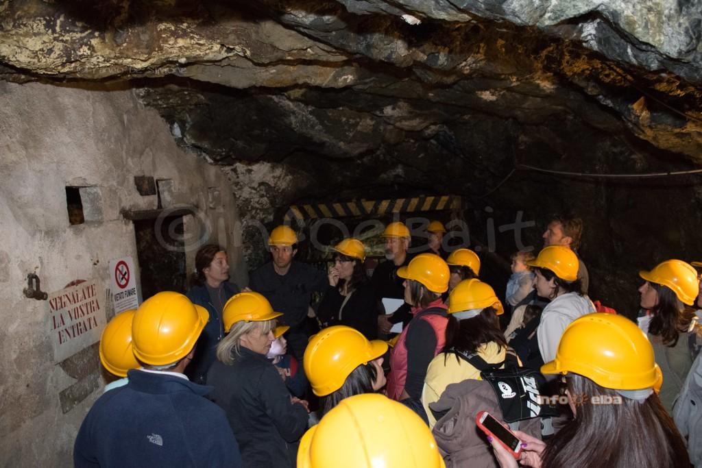 miniere-ginevro-capoliveri-isola elba-DSC_6941