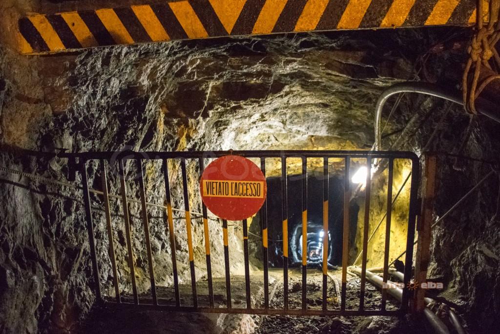 miniere-ginevro-capoliveri-isola elba-DSC_6946