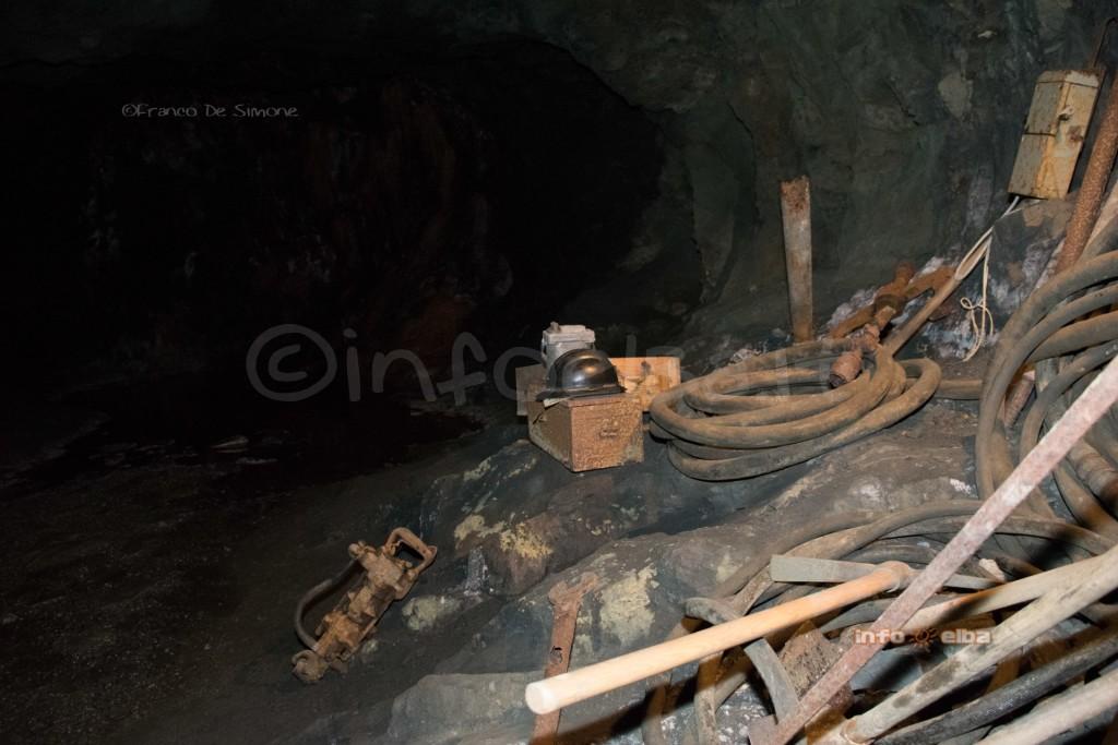 miniere-ginevro-capoliveri-isola elba-DSC_7005