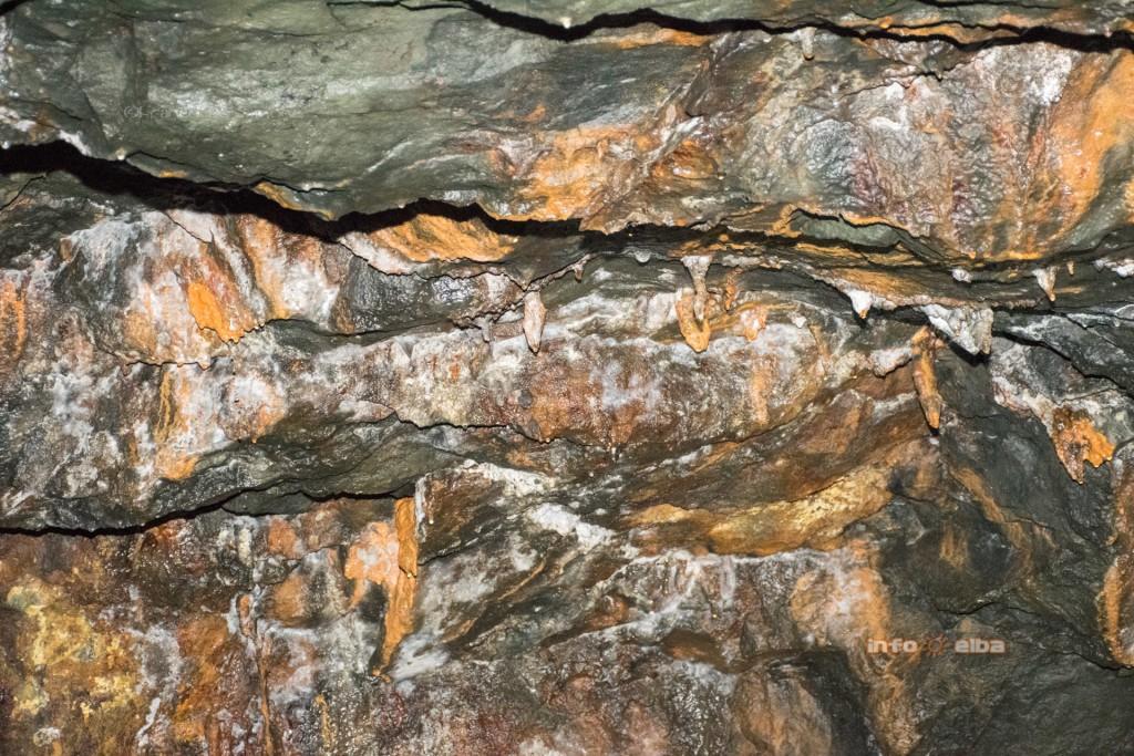 miniere-ginevro-capoliveri-isola elba-DSC_7035