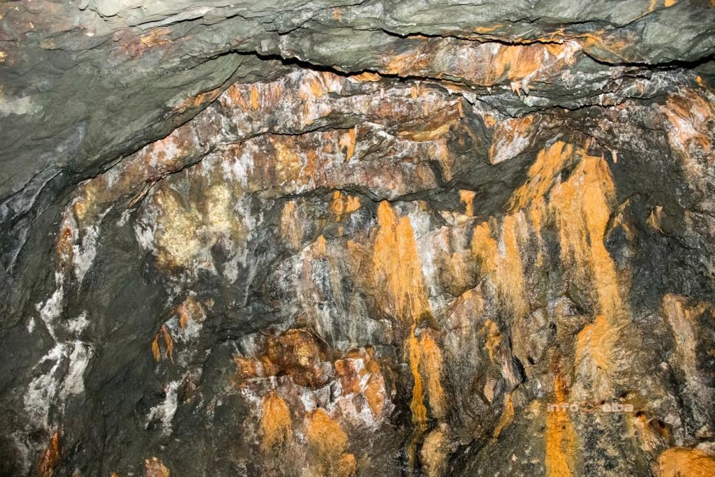 miniere-ginevro-capoliveri-isola elba-DSC_7042