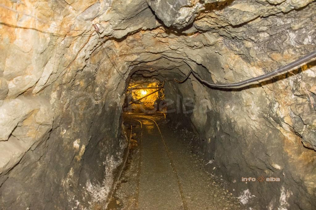 miniere-ginevro-capoliveri-isola elba-DSC_7073