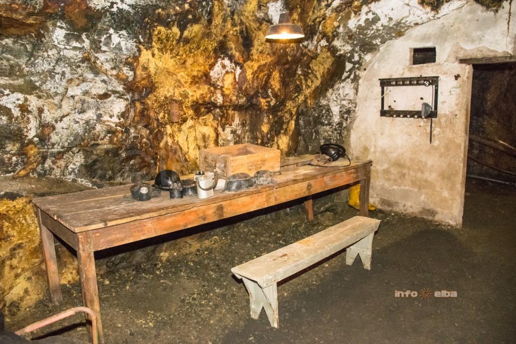 miniere-ginevro-capoliveri-isola elba-DSC_7097