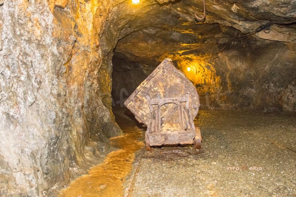 miniere-ginevro-capoliveri-isola elba-DSC_7104