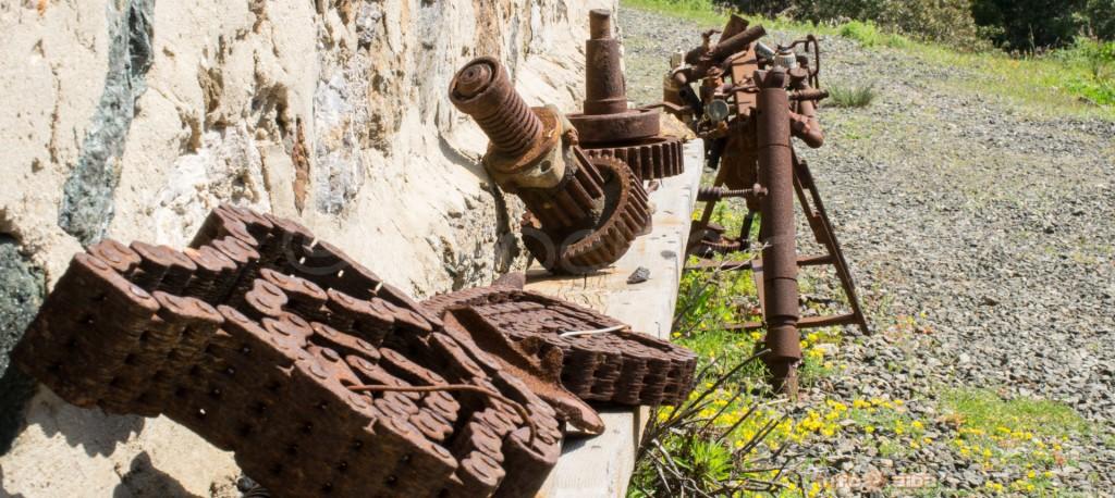 miniere-ginevro-capoliveri-isola elba-DSC_7119