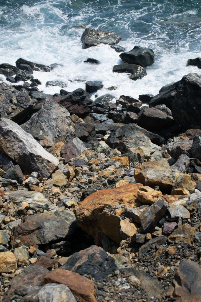 miniere-ginevro-capoliveri-isola elba-DSC_7158