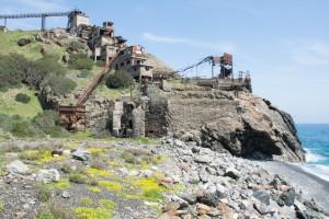 miniere-ginevro-capoliveri-isola elba-DSC_7169