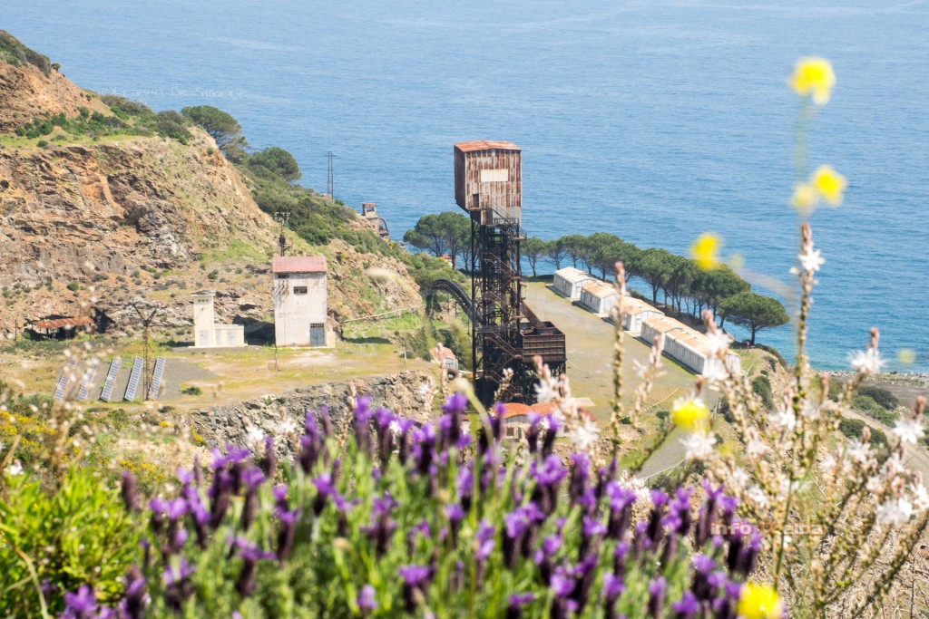 miniere-ginevro-capoliveri-isola elba-DSC_7344
