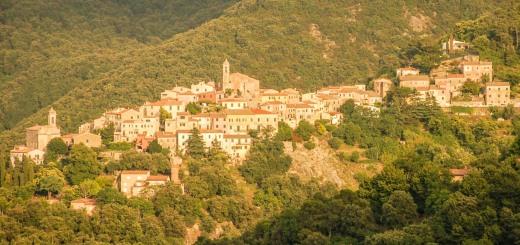 Castagne-Poggio-10-DSC_4490