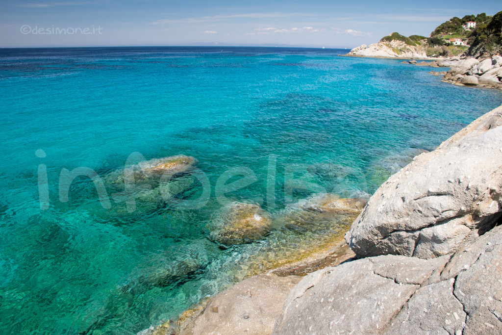 Spiaggia-Cotoncello-Marciana-8449