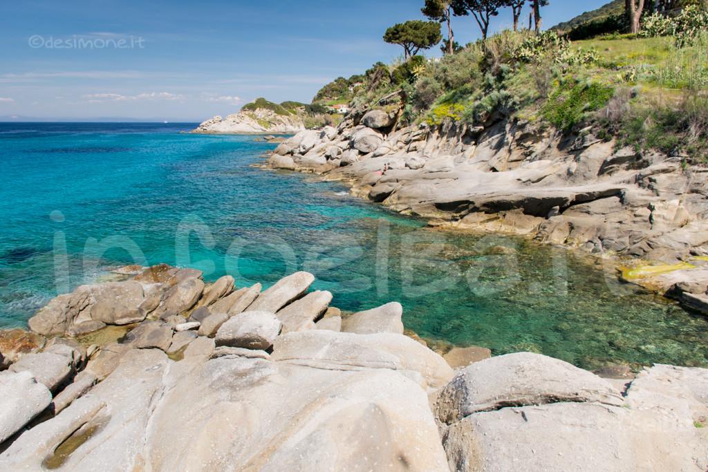 Spiaggia-Cotoncello-Marciana-8457