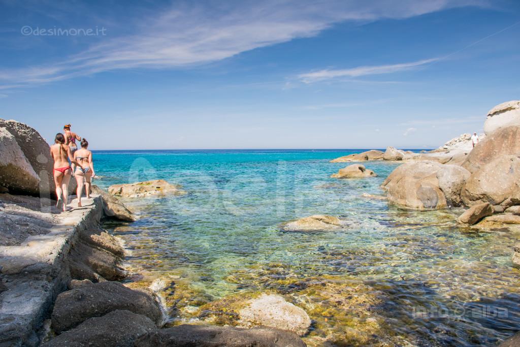 Spiaggia-Cotoncello-Marciana-8483