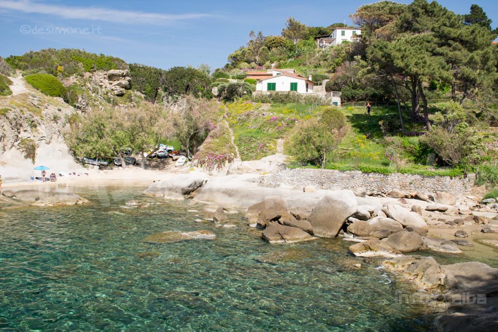 Spiaggia-Cotoncello-Marciana-8531