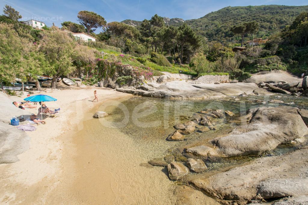 Spiaggia-Cotoncello-Marciana-8590