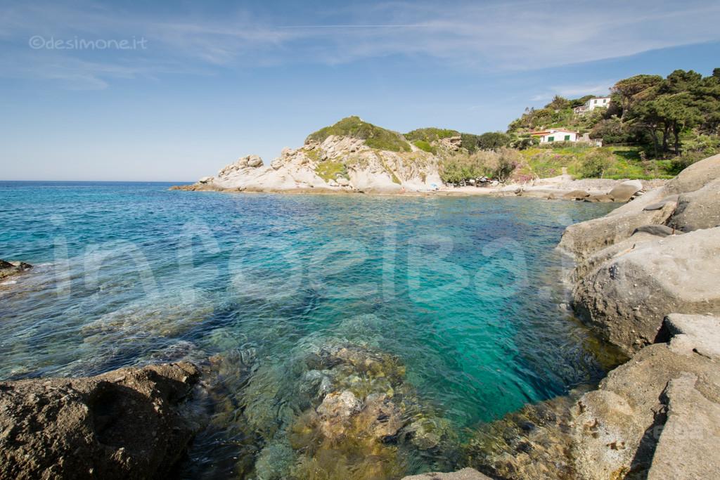 Spiaggia-Cotoncello-Marciana-8598