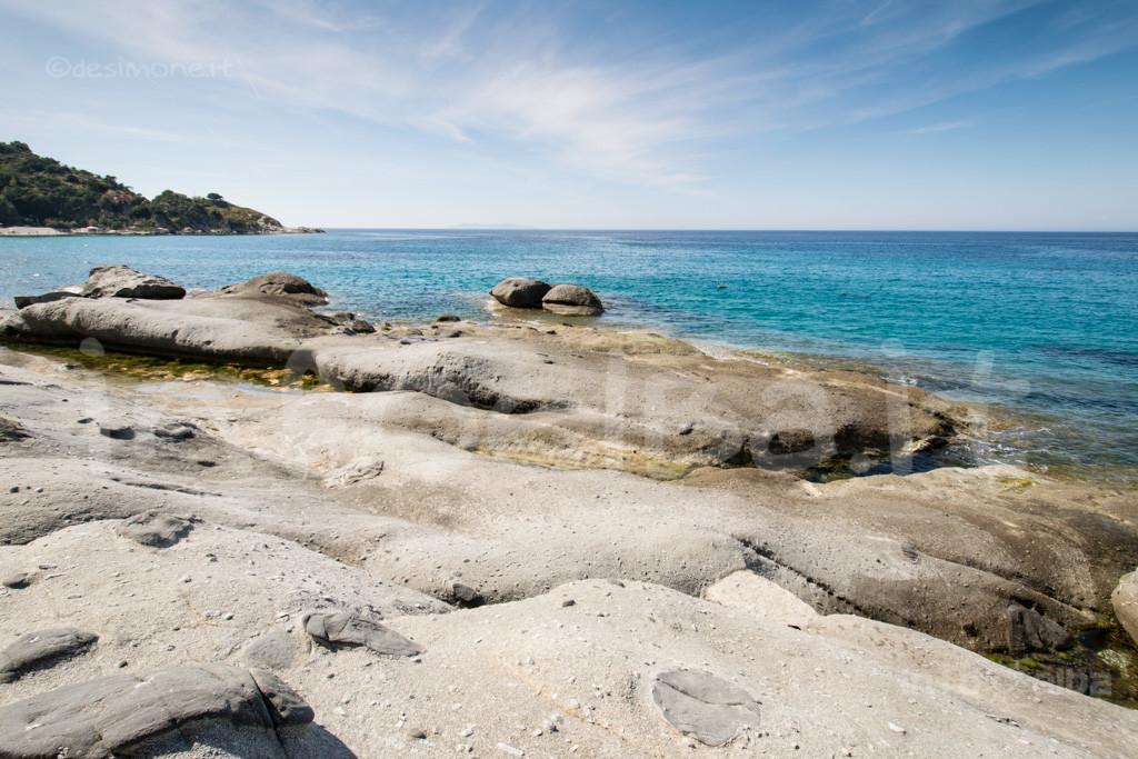 Spiaggia-Cotoncello-Marciana-8602