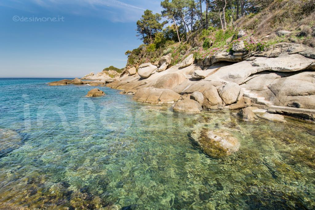 Spiaggia-Cotoncello-Marciana-8616
