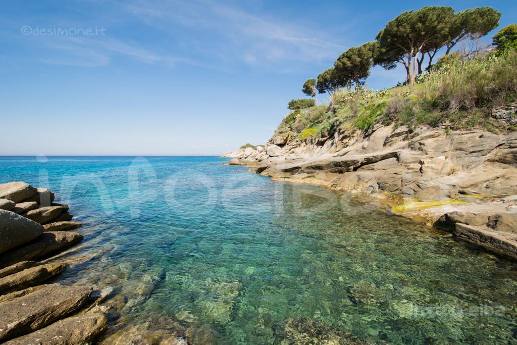 Spiaggia-Cotoncello-Marciana-8635