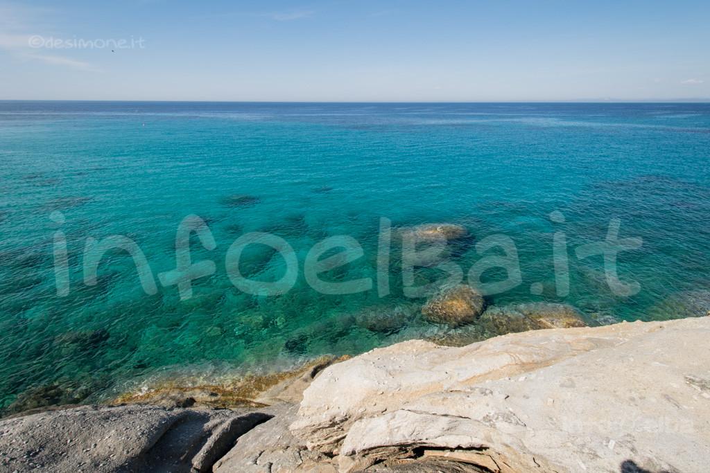 Spiaggia-Cotoncello-Marciana-8638