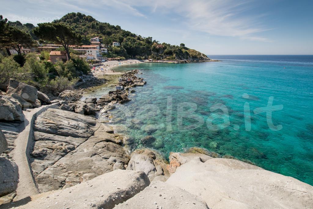 Spiaggia-Cotoncello-Marciana-8653