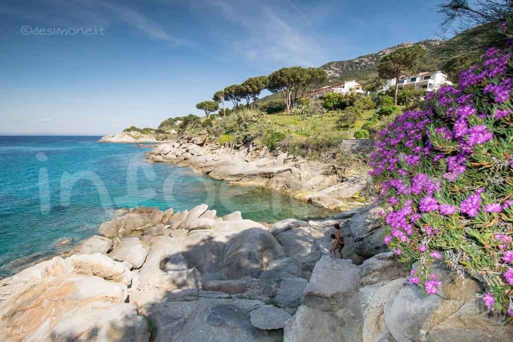 Spiaggia-Cotoncello-Marciana-8657