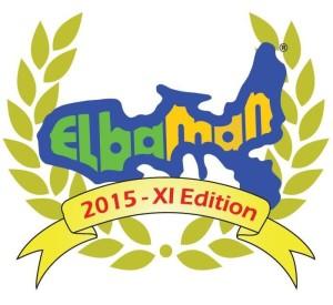 elbaman_2015(1)