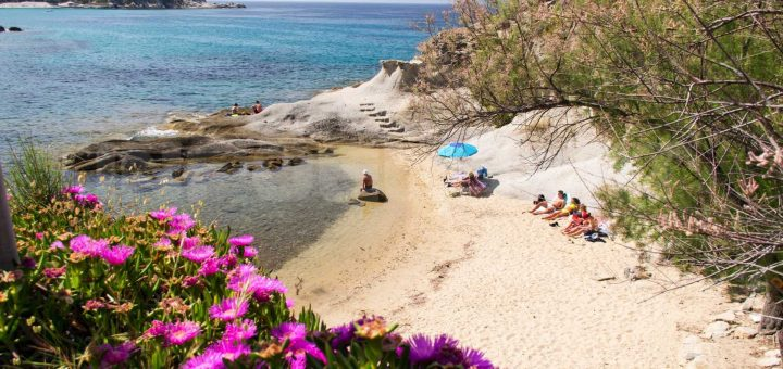 Hotel & Resort Sant\'Anna del Volterraio – Isola d\'Elba |